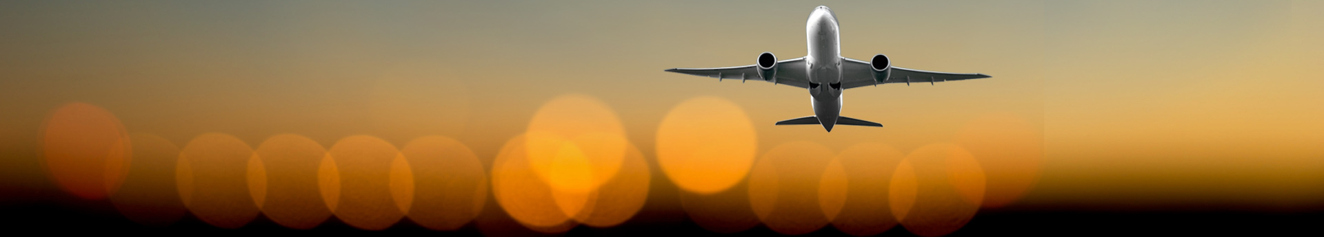 aircraft-taking-off-1920x345